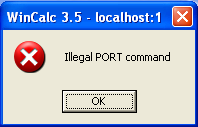 illegal-port-command.png